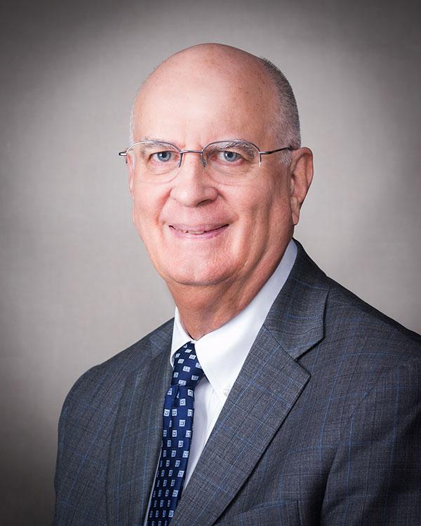 Larry Ferree KC Real Estate Attorney