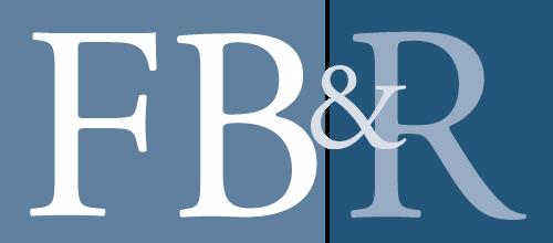 FBR Law - Johnson County, Kansas Attorneys. Kansas City Law Firm.