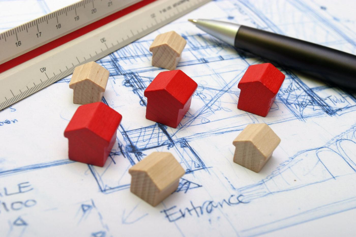 Kansas and Missouri Real Estate Law
